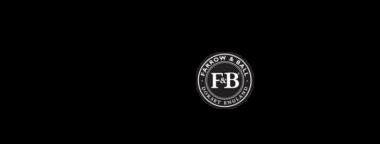 F&B Hivatalos Márkaképviselet