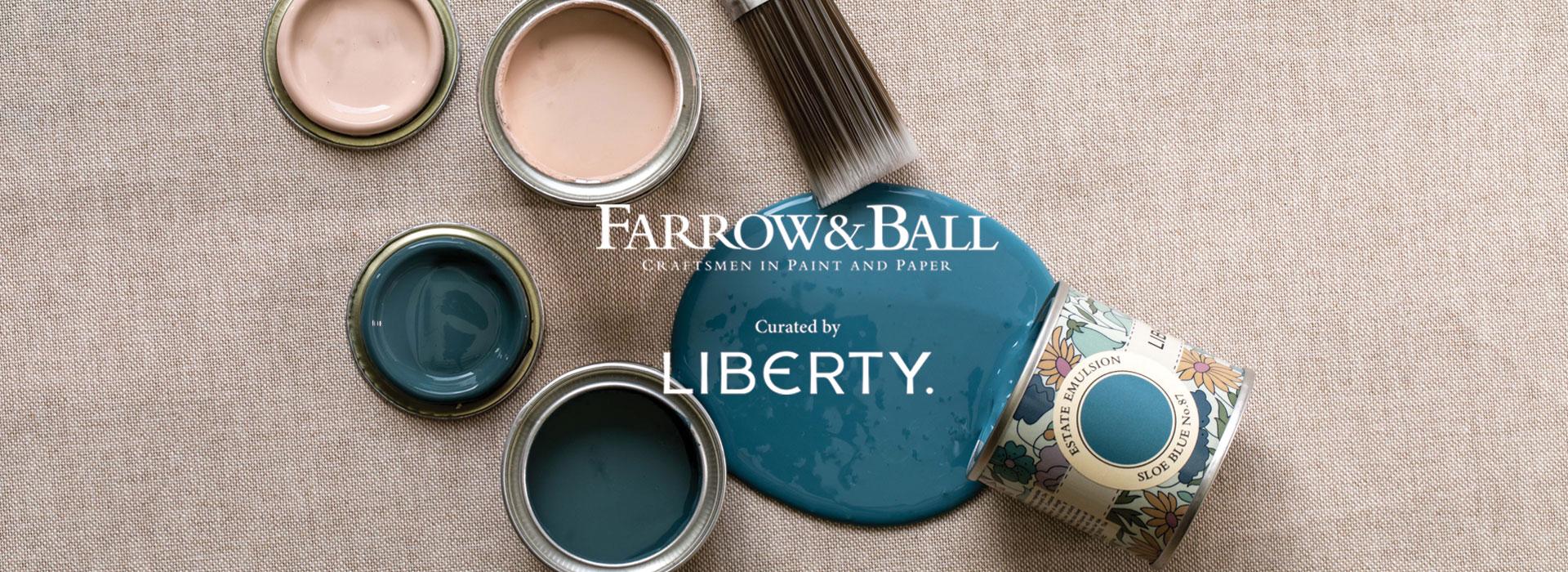 Liberty-kampany